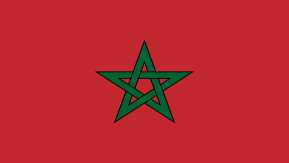 Flag_of_Morocco